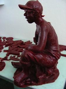 Fisherboy(wax)2