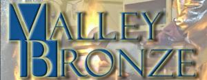 Vally Bronze